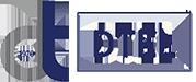 DTEL Logo